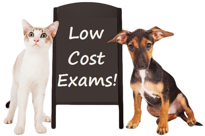 PET SIGN Low Cost EXAM_on white_clipped_rev_2